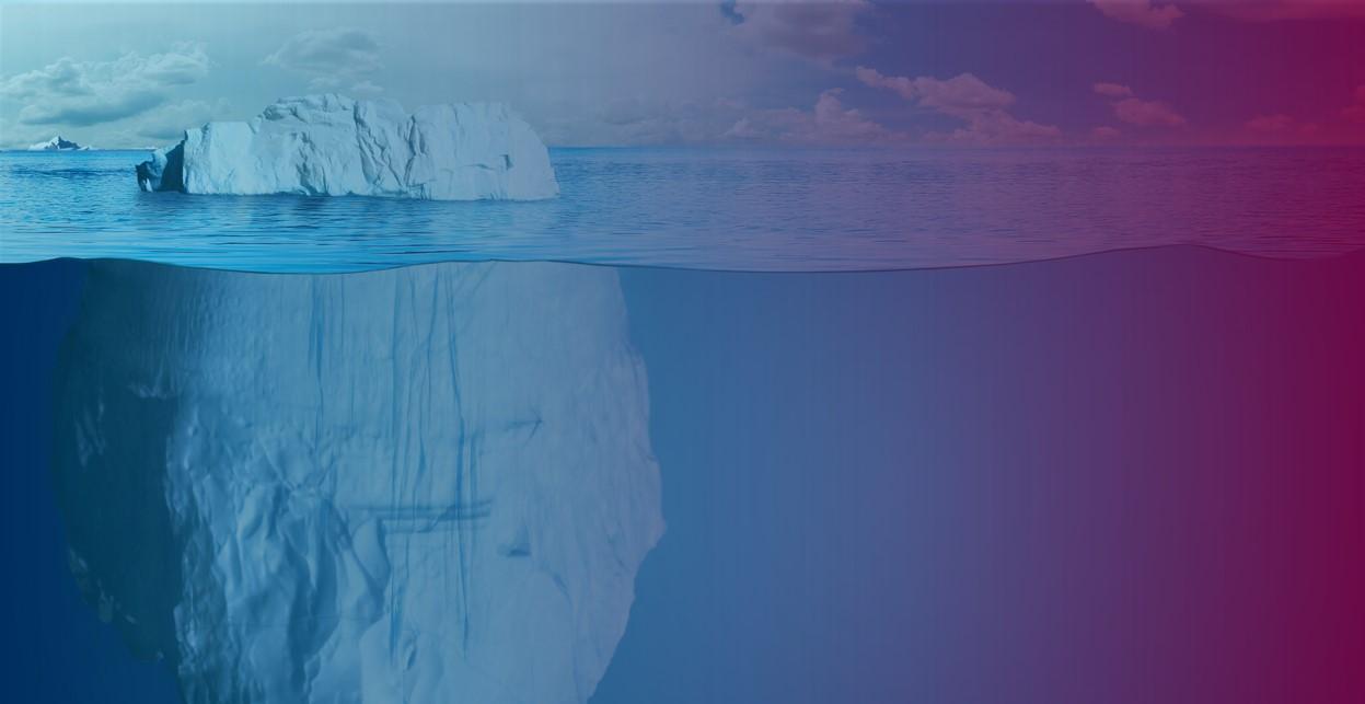slider-ijsberg