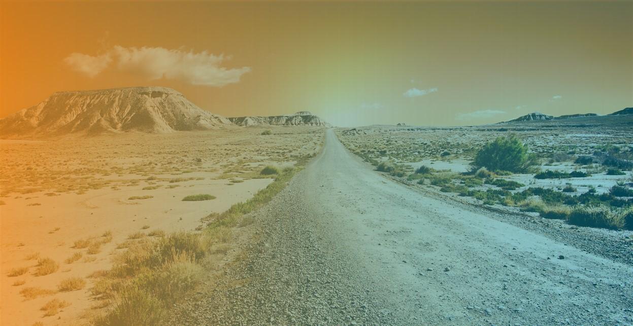 slider-road