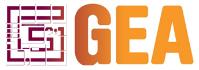 GEA communicatielogistiek