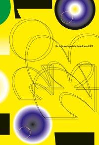 Informatiemaatschappij2012-cover_200