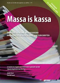 massa-is-kassa_200