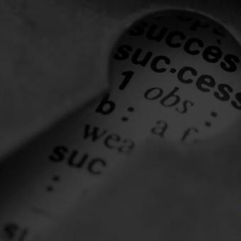 succes-340p