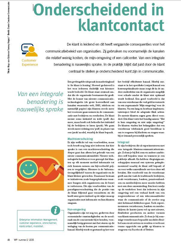 pagina-artikel-VIPDOC