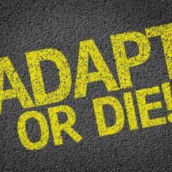 adapt-or-die_250px