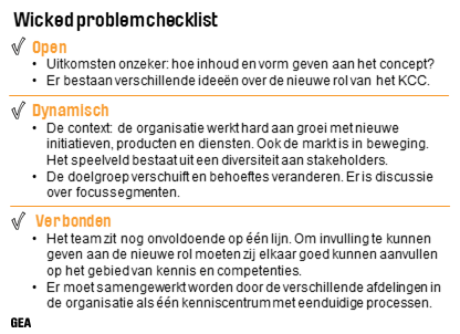 wicked-problems-casus_425px