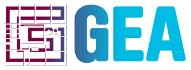 GEA consultancy
